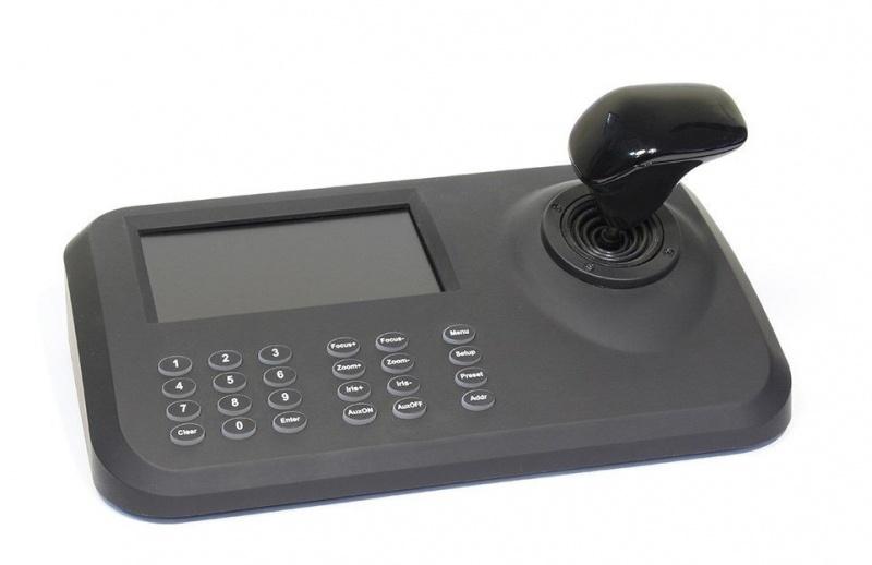 Модель 0260 пульт PLT-SDK95
