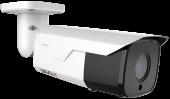 Модель SP-1182RV,2 Мп IP-камера, цилиндрическая, PoE.