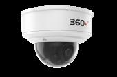 Модель SDVcam-361-D3611-5-Pro