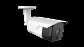 Модель SDVcam-361-B28-2-Pro