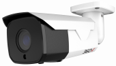 Модель IP-2160B3611-YPZ, 8мп IP-камера,моторизированная 3.6-11мм, цилиндрическая, PoE