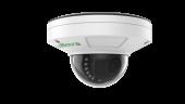 IP Камеры - Модель SL-1477