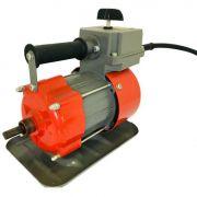 Глубинный вибратор для бетона ЭП-1400