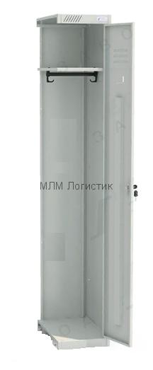 Дополнительная секция для шкафа серии ШРС-11