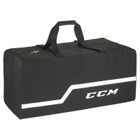 Баул CCM CARRY BAG 190 EBP 32