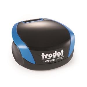 Оснастка ручная полуавтоматическая (Trodat, Colop)