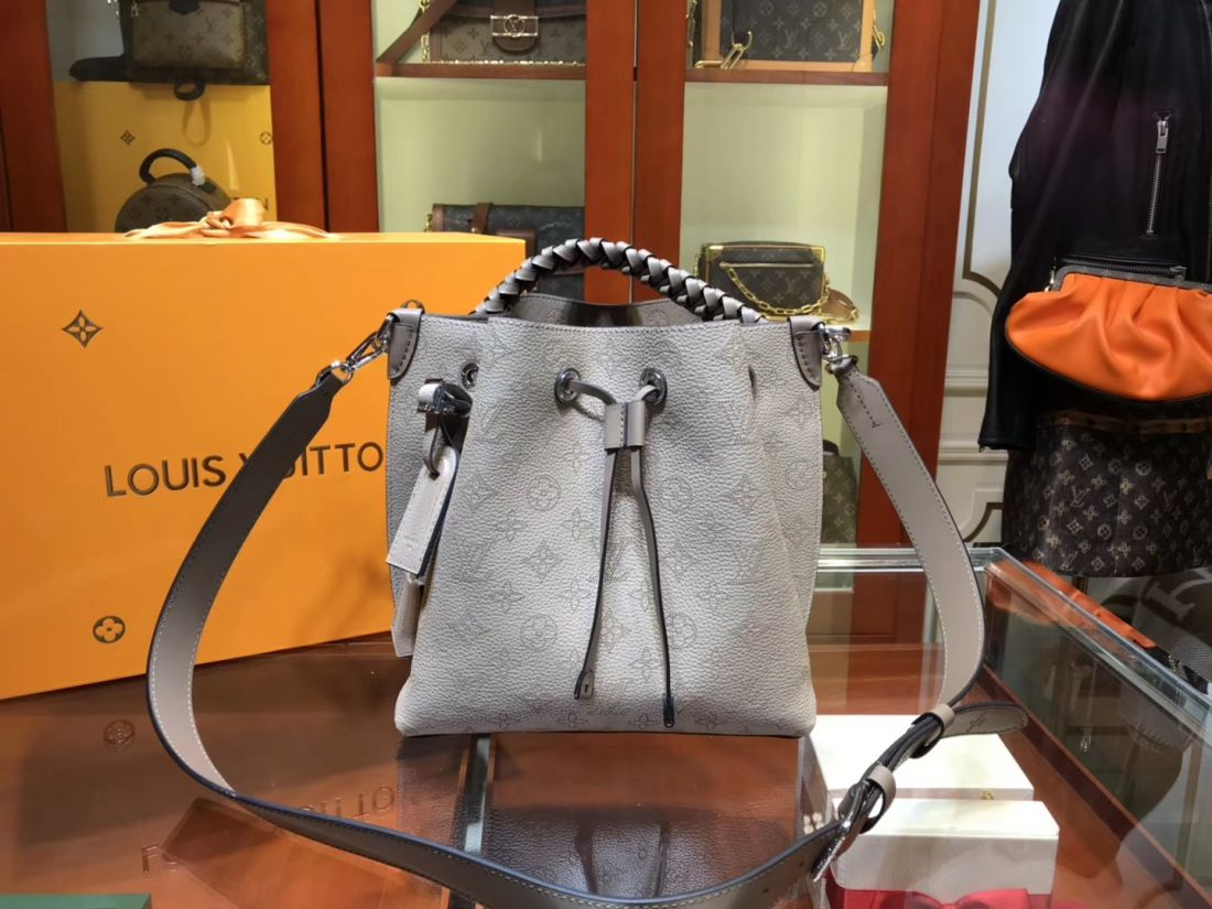 Louis Vuitton Muria