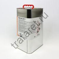 PREGAN 244 E   Очиститель со слабым запахом. 5 литров.