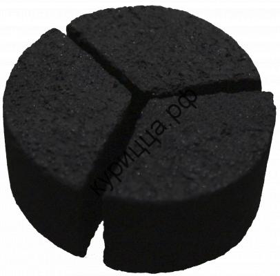 Уголь для Калауда 1 шт