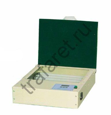 Экспокамера LM-Print EB-320PS