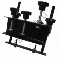 Печатный узел SX-1CM