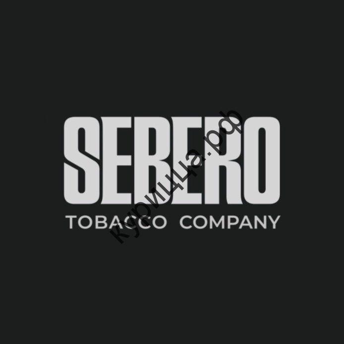 Sebero 1гр - Arctic (Арктик)