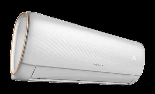 Сплит-система Energolux SAS12D1-A/SAU12D1-A