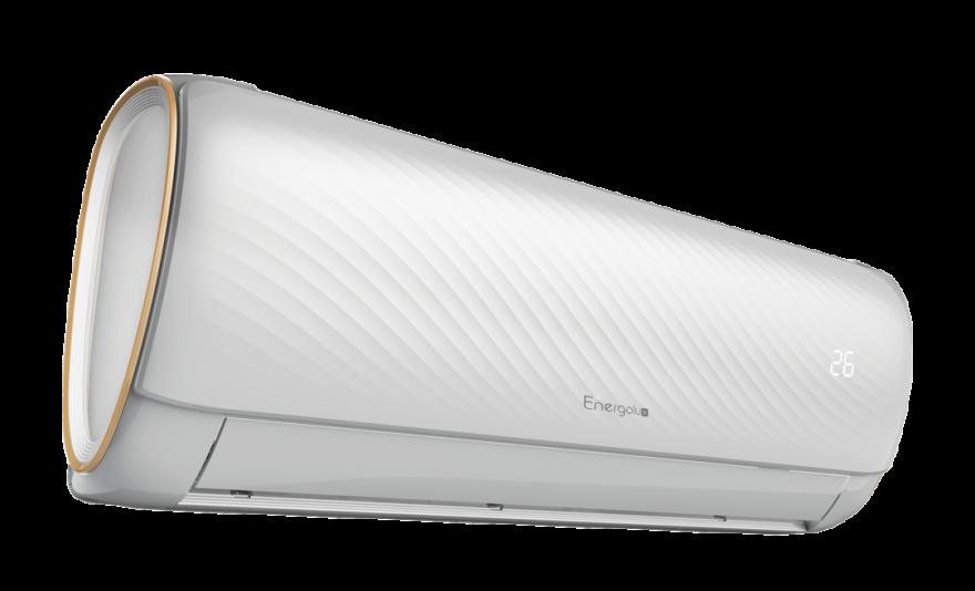 Сплит-система Energolux SAS18D1-A/SAU18D1-A