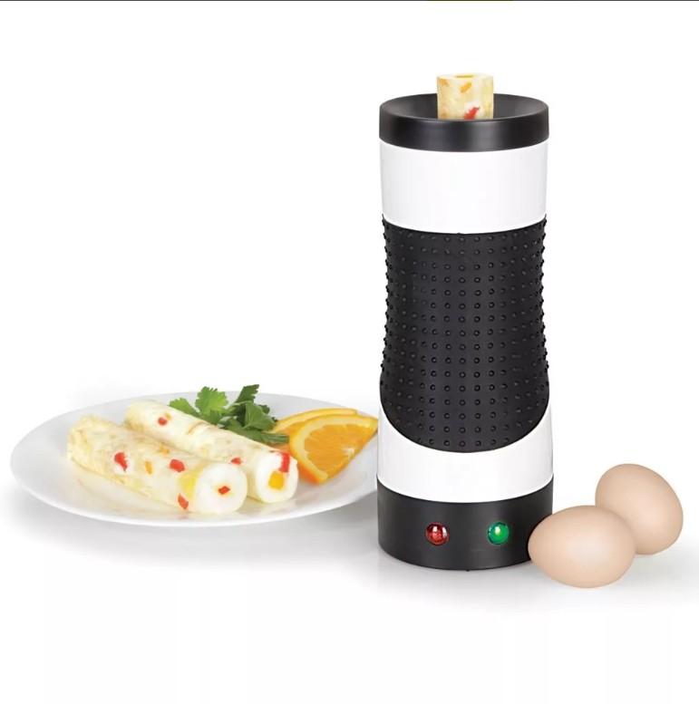 Яичница-ролл на палочке Egg Master