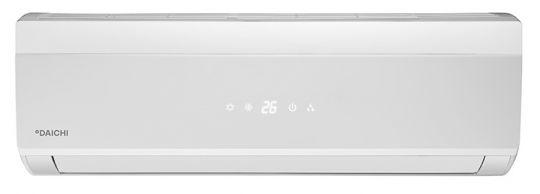 Сплит-система (инвертор) Daichi DA35AVQS1-W/DF35AVS1