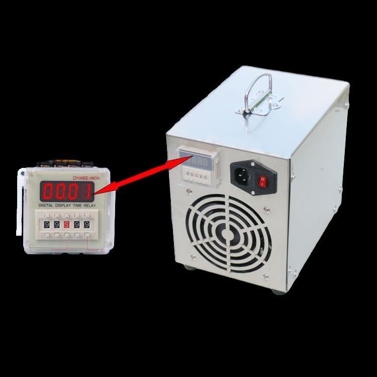Генератор озона-20 гр./час(20000 мг./час)