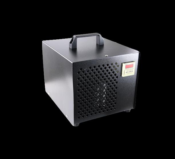 Генератор озона-15 гр./час(15000 мг./час)
