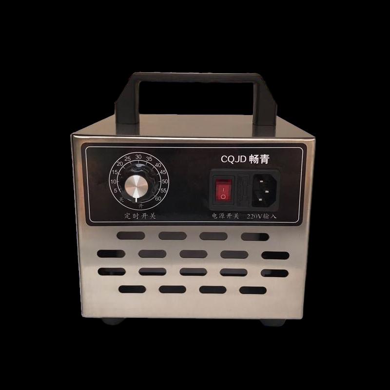 Генератор озона-10 гр./час(10000 мг./час)/М