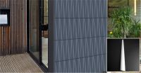 Bamboo Basic (фасад)