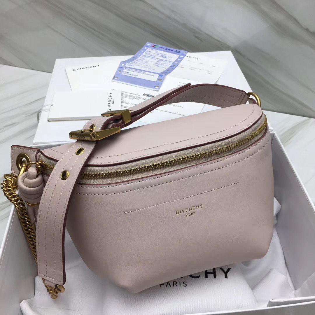 Поясная сумка Givenchy Whip