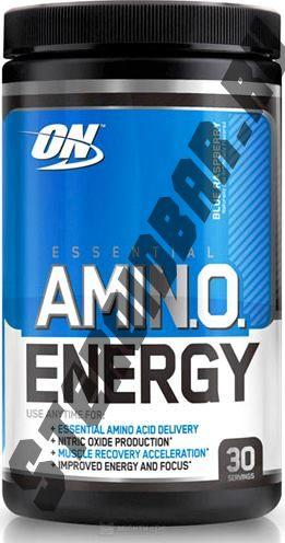 Essential Amino Energy от Optimum Nutrition