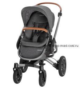 Maxi Cosi Nova 4, Прогулочная коляска Maxi-Cosi Nova 4 (Макси Кози Нова 4)