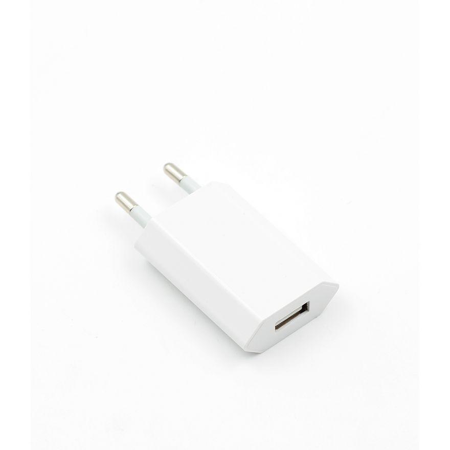 Сетевое зарядное устройство для iPhone/iPod/Watch (Foxconn)