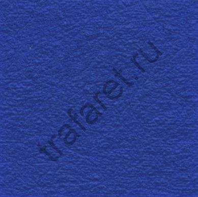 Краска пластизолевая 765 Ultra Blue (3,8 / 19 л.)