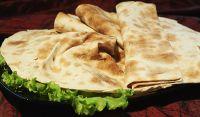 Лаваш тонкий (Армянский)