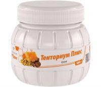 Тенториум Плюс (180 гр)