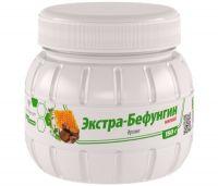 Экстра-Бефунгин мягкий (150 гр)