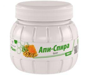 Апи-Спира (180 гр)