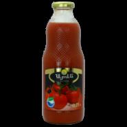 ИРИБ сок Томатный 0,75*6