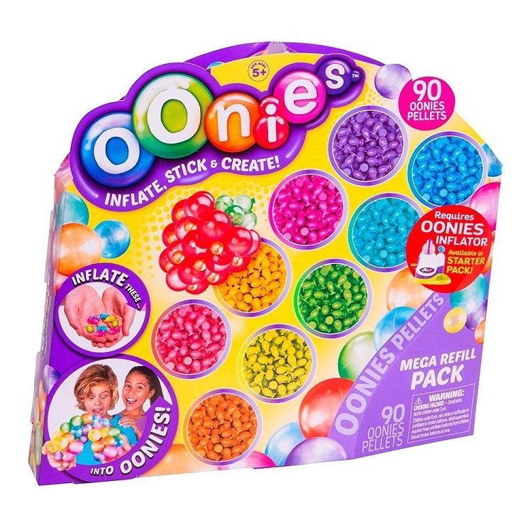 Набор шариков Onoies
