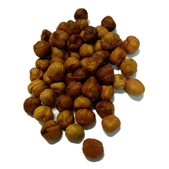 Фундук очищенный экстра, 1 кг