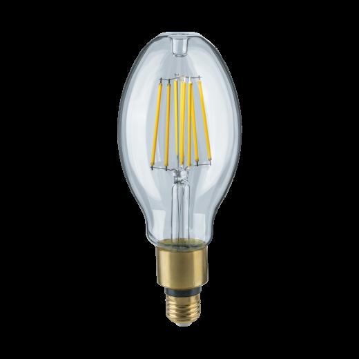 Лампа Filament светодиодная 18 Вт. Navigator Е27