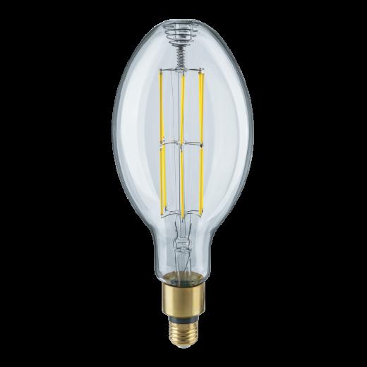 Лампа Filament светодиодная 24 Вт. Navigator Е27