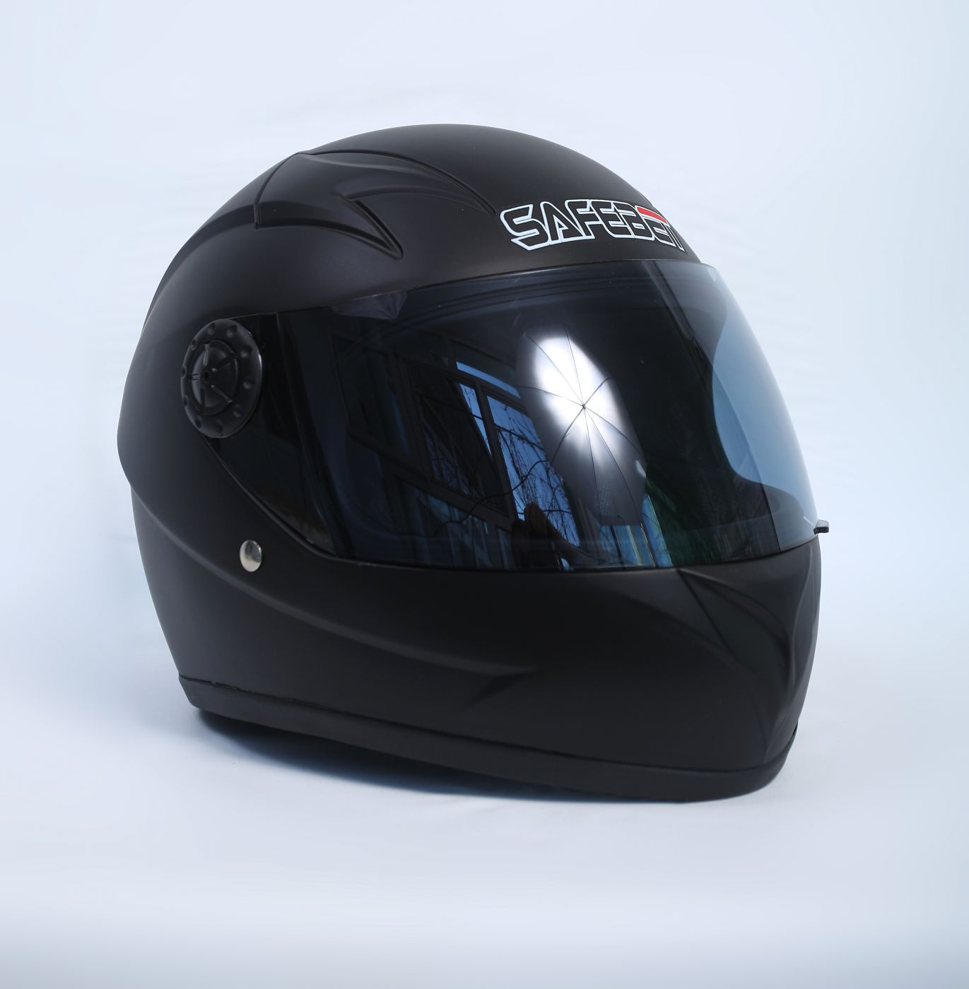 Шлем интеграл Safebet