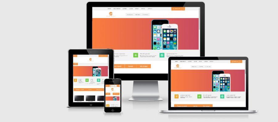 Citrus website
