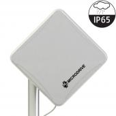 NR-410 Уличный 4G/3G/2G роутер с поддержкой PoE