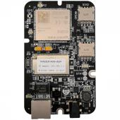 Tandem-4GS-OEM 4G/3G роутер CAT4 с поддержкой PoE и двух SIM-карт