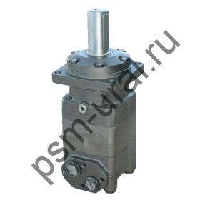 Гидромотор OMT 400 аналог
