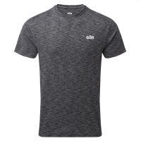 Мужская футболка Holcombe 1103_XL