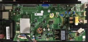 Main ms36631-zc01-01 (Haier LE32K6000S)