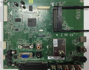 MainBoard 32AV833 REV 1.03