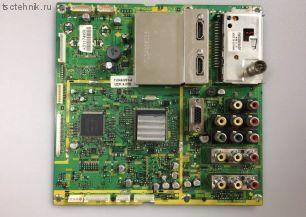 Panasonic TNP4G431 TX-R26LE8 (Main board) TNP4G431