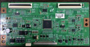 T-con board A60MB4C2LV0.2