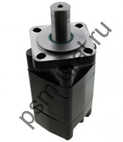 Гидромотор OMS 125 аналог