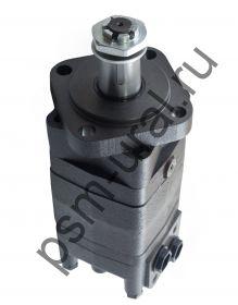 Гидромотор OMS 315 K аналог